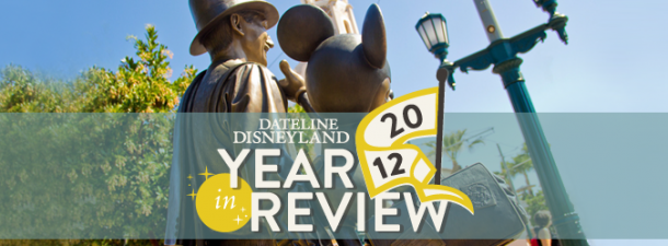 Year-In-Review-2012-DCA-1
