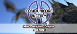 frontpagepic_CommunicoreWeekly12-12-12