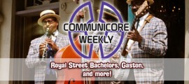 frontpagepic_CommunicoreWeekly12-5-12