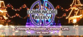frontpagepic_CommunicoreWeeklyxmas