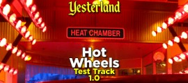 wwtesttrackbanner