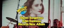 EdenEspinosaOpen