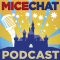 MiceChatPodcastLogo