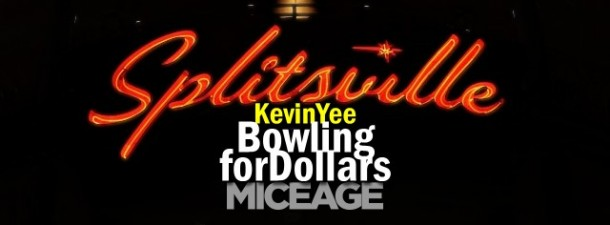 Bowling for Dollars