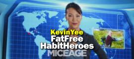 Fat-Free?