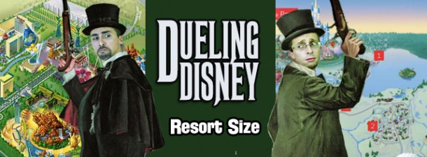 frontpage_duelingdisney