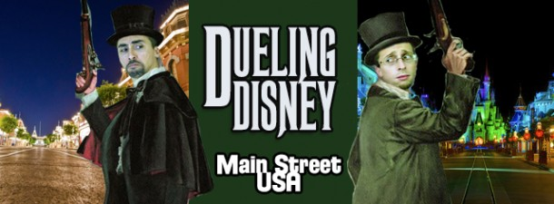 frontpage_duelingdisney-jan29-13