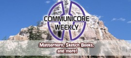 frontpagepic_CommunicoreWeekly1-15-13