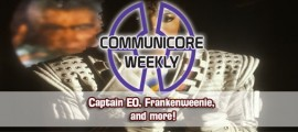 frontpagepic_CommunicoreWeekly1-23-13