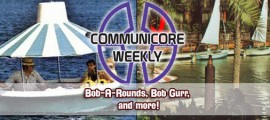 frontpagepic_CommunicoreWeekly1-30-13