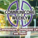 frontpagepic_CommunicoreWeekly1-8-13