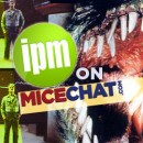 frontpagepic_IPM