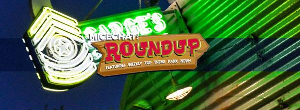 2012_roundup_main_header1