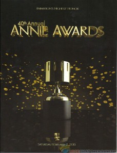 Annie-Awards0001