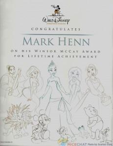 Mark-Henn0001