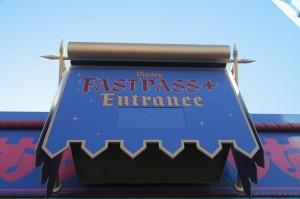 fastpass 2012-12-22-9519