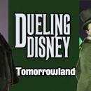 frontpage_duelingdisneytomorrowland
