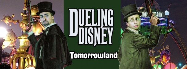 frontpage_duelingdisneytomorrowland