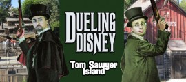 frontpage_duelingdisneytomsawyer