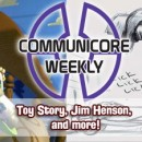 frontpagepic_CommunicoreWeekly2-19-13