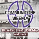 frontpagepic_CommunicoreWeekly2-26-13