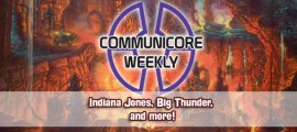 frontpagepic_CommunicoreWeekly21213