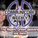 frontpagepic_CommunicoreWeekly2613