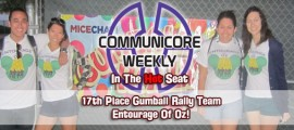 frontpagepic_CommunicoreWeeklyOz