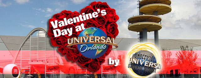 Omni Orlando Resort at ChampionsGate  opentablecom