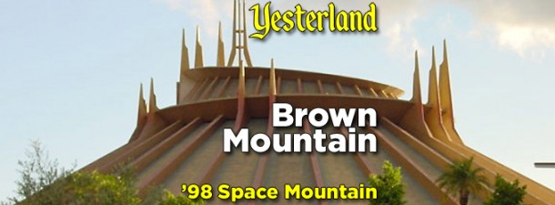wwbrownmountain