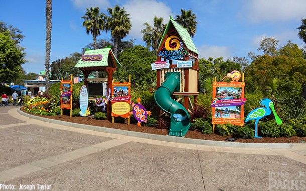 Discount coupons for seaworld san diego