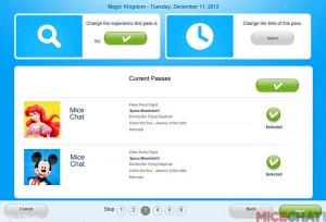 Change-Passes-Windows-Internet-Explorer-1282012-83332-PM