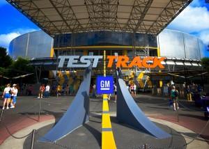 Test-Track-Pavilion1