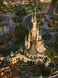 castleaerial