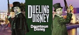 frontpage_duelingdisneydtd