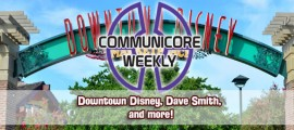 frontpagepic_CommunicoreWeekly3-26-13