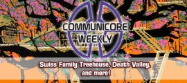 frontpagepic_CommunicoreWeekly3-5-13