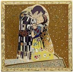 PinPics#45986 Masterpiece Series (Snow White) 2006