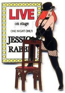 PinPics#49011 Labor Day 2006 (Jessica Rabbit Cabaret) 2006