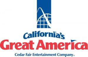 CA_Great_America_logo_500px
