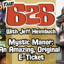 Frontpage_626wJeffmysticmanor