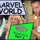 MarvelWorld