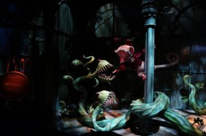 Mystic-Manor-Man-Eating-Plants