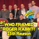 RogerRabbitOpen