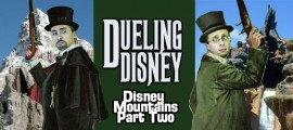 frontpage_duelingdisney4-10-13