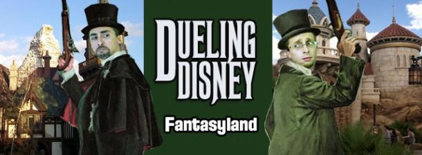 frontpage_duelingdisney4-24-13