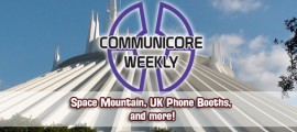 frontpagepic_CommunicoreWeekly4-16-13