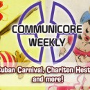 frontpagepic_CommunicoreWeekly4-2-13