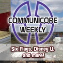 frontpagepic_CommunicoreWeekly4-23-13