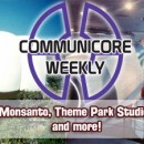 frontpagepic_CommunicoreWeekly5-1-13
